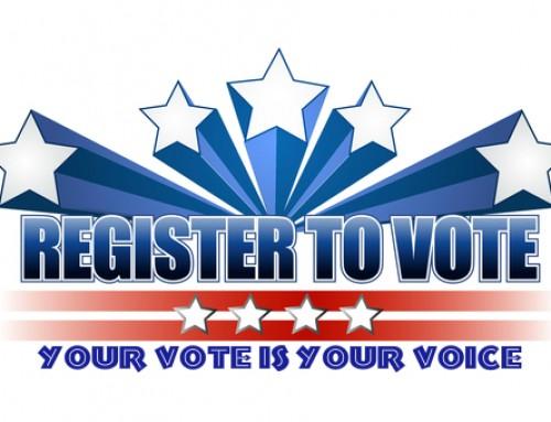 register to vote - photo #16