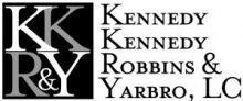 Kennedy, Kennedy, Robbins & Yarbro, LC